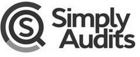 SIMPLY AUDITS
