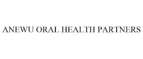 ANEWU ORAL HEALTH PARTNERS