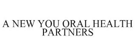 A NEW YOU ORAL HEALTH PARTNERS
