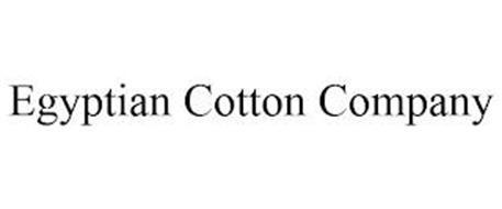 EGYPTIAN COTTON COMPANY