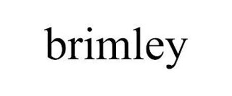 BRIMLEY