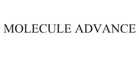 MOLECULE ADVANCE