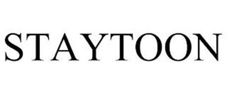STAYTOON
