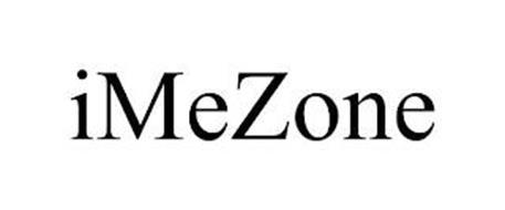 IMEZONE