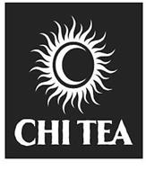 C CHI TEA