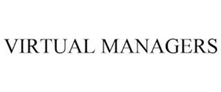 VIRTUAL MANAGERS