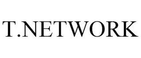 T.NETWORK