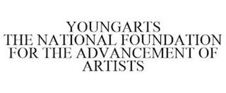 YOUNGARTS THE NATIONAL FOUNDATION FOR THE ADVANCEMENT OF ARTISTS