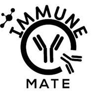 IMMUNE MATE