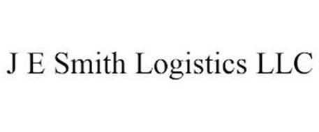 J E SMITH LOGISTICS LLC