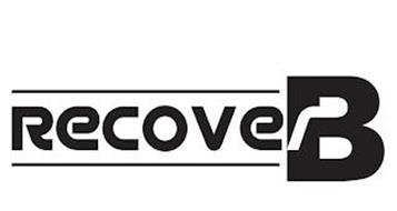 RECOVERB