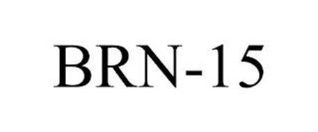 BRN-15