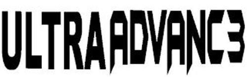 ULTRAADVANC3