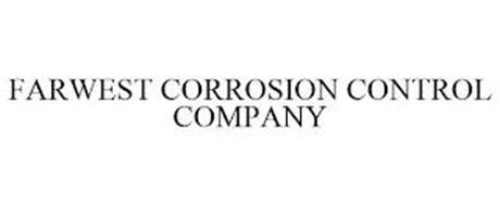 FARWEST CORROSION CONTROL COMPANY