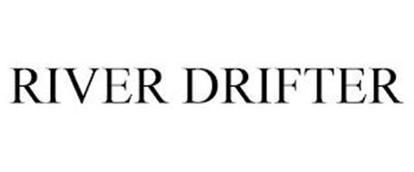 RIVER DRIFTER