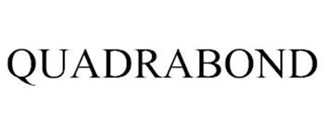 QUADRABOND
