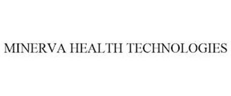 MINERVA HEALTH TECHNOLOGIES