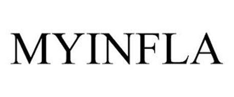 MYINFLA