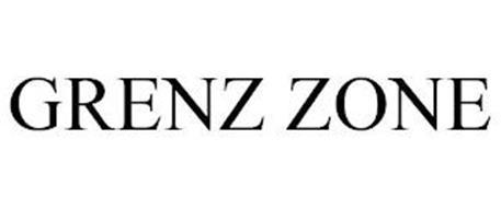 GRENZ ZONE