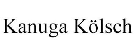KANUGA KÖLSCH