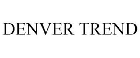 DENVER TREND