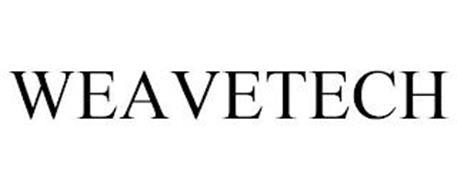 WEAVETECH