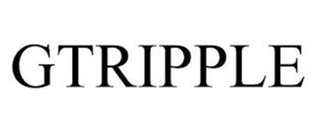 GTRIPPLE