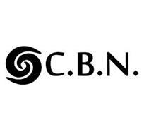 C.B.N.