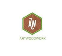 AW ARTWOODWORK