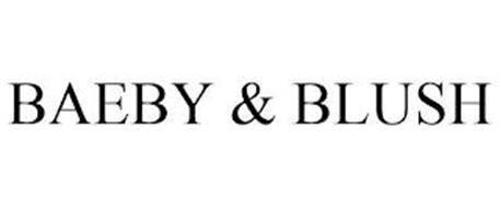 BAEBY & BLUSH