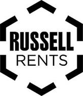 RUSSELL RENTS