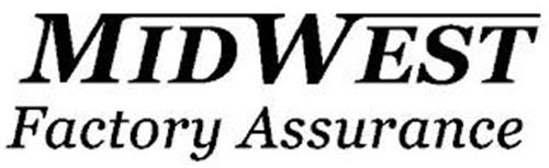 MIDWEST FACTORY ASSURANCE