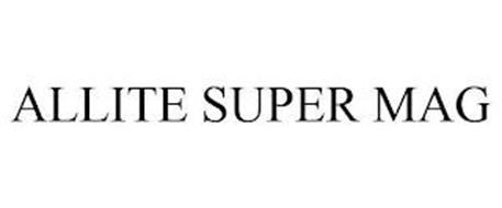 ALLITE SUPER MAG