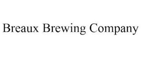 BREAUX BREWING COMPANY