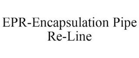 EPR-ENCAPSULATION PIPE RE-LINE