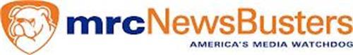 MRCNEWSBUSTERS AMERICA'S MEDIA WATCHDOG
