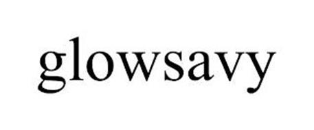 GLOWSAVY