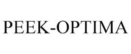 PEEK-OPTIMA