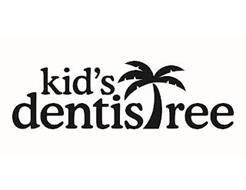 KID'S DENTISTREE