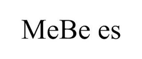 MEBE ES