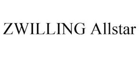 ZWILLING ALLSTAR