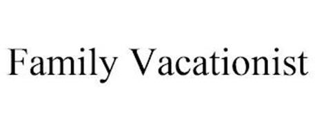 FAMILY VACATIONIST