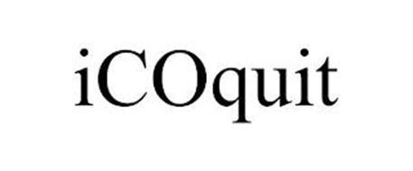 ICOQUIT