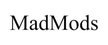 MADMODS
