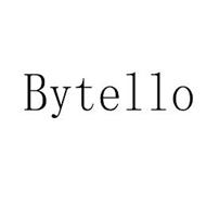 BYTELLO