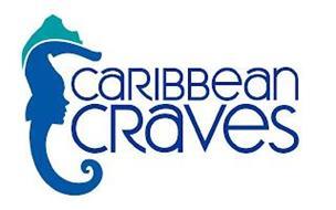 CARIBBEAN CRAVES