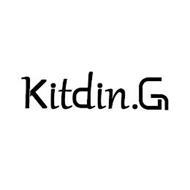 KITDIN.G