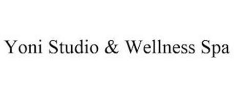 YONI STUDIO & WELLNESS SPA