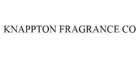 KNAPPTON FRAGRANCE CO