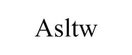 ASLTW
